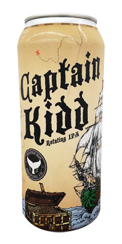 Name:  captain-kidd-v2_5-by-oyster-bay-brewing-co.jpg Views: 233 Size:  31.8 KB