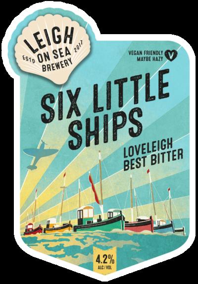 Name:  Six-Little-Ships-e1524691231245.png Views: 208 Size:  332.0 KB