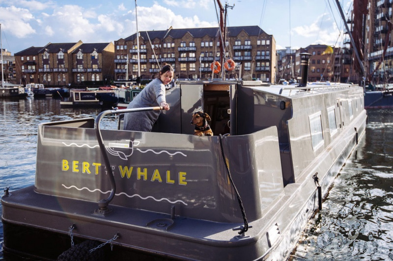 Name:  Bert-and-Whale-Boat-Logo.jpg