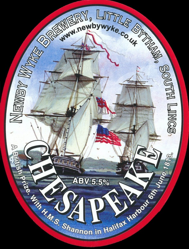 Name:  chesapeake.jpg