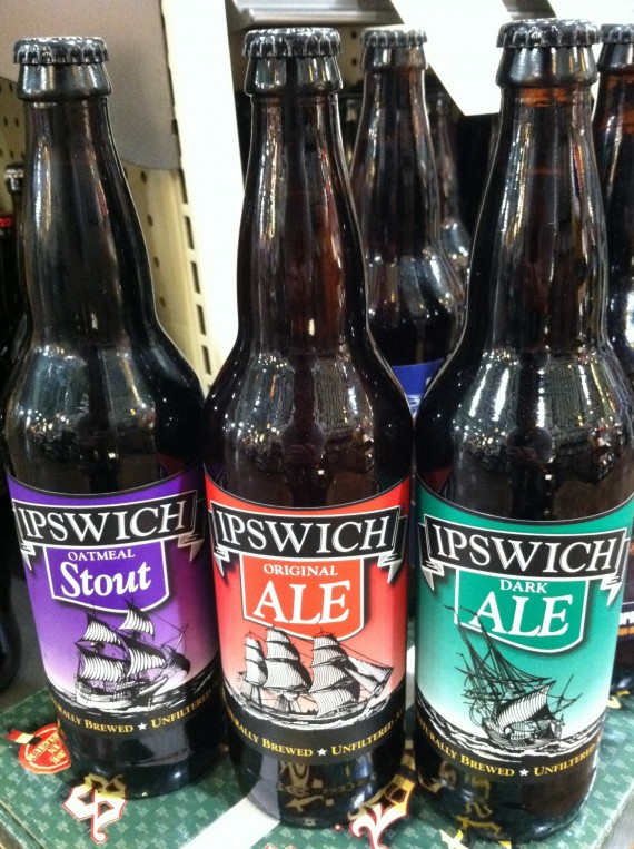 Name:  Ipswich-Bottles-570x7631.jpg