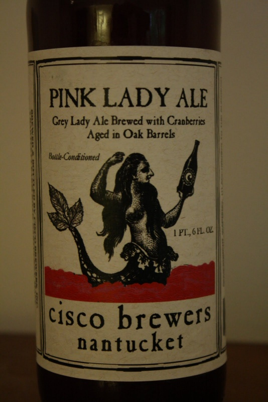 Name:  Cisco+Pink+Lady+Ale+(1).jpg