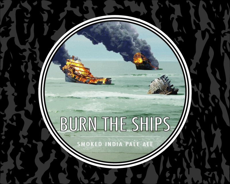 Name:  burntheships.jpg