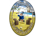 Name:  Captain_Pugwash_Honey_Beer-1424363482.png