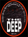 Name:  the_deep.jpg