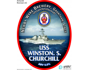 Name:  U.S.S_Winston_Churchill-1423555991.png
