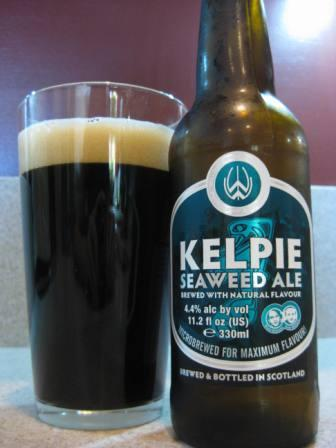Name:  Kelpie-Seaweed-Ale5.jpg