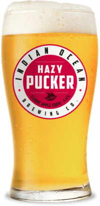 Name:  HazyPucker-202x414.png Views: 258 Size:  115.9 KB