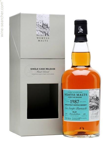 Name:  wemyss-malts-bunnahabhain-sea-swept-barnacle-single-malt-scotch-whisky-islay-scotland-10734539.jpg Views: 227 Size:  32.2 KB