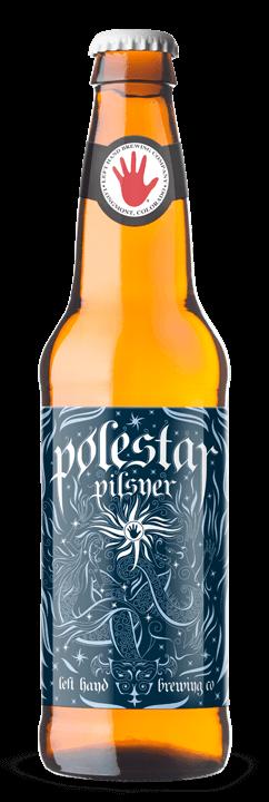 Name:  polestar.png Views: 234 Size:  49.1 KB