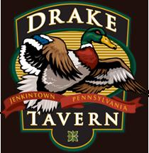 Name:  Drakes Tavern Jenkinstown PA.png Views: 92 Size:  67.1 KB