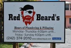 Name:  redbeards2-a.jpg Views: 83 Size:  13.3 KB