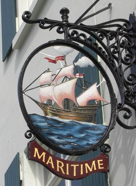 Name:  The maritime plymouth.jpg