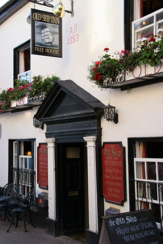 Name:  Old_Ship_Inn_-_Old_Fore_Street_-_Sidmouth_Devon_2010.jpg