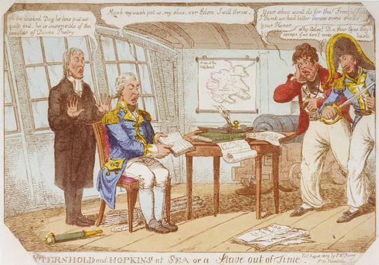 Name:  Sternhold_and_Hopkins_at_Sea_or_a_Slave_out_of_Time.jpg Views: 329 Size:  68.9 KB