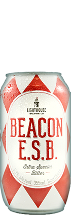 Name:  lighthouse-beacon-a.png Views: 25 Size:  82.8 KB