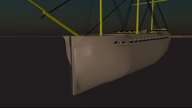 Name:  bowwork.jpg Views: 88 Size:  36.5 KB