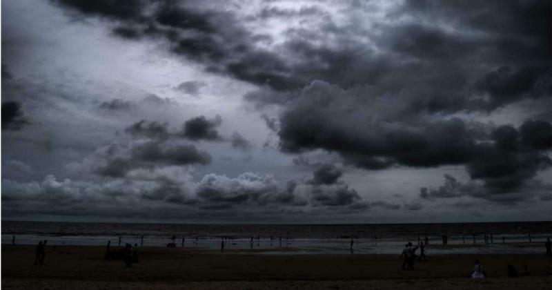 Name:  Monsoon-in-India3-3.jpg Views: 84 Size:  67.1 KB