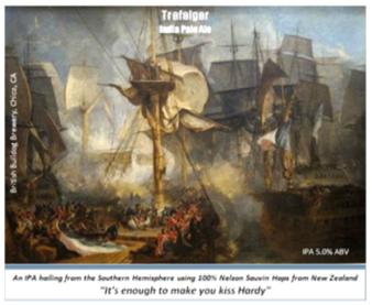 Name:  Trafalgar.png Views: 45 Size:  137.5 KB