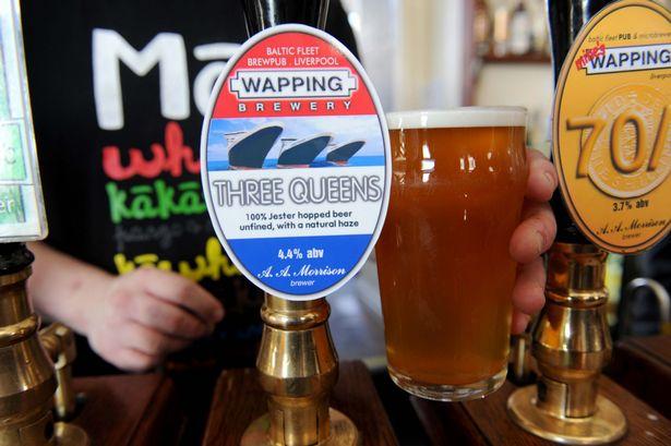 Name:  beer1.jpg Views: 40 Size:  47.6 KB