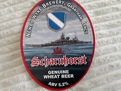 Name:  Beer-pump-clip-badge-front-.jpg Views: 13 Size:  30.2 KB