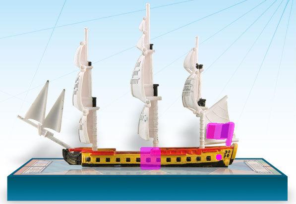 Name:  800x600-sails_of_glory-SGN101B.jpg Views: 1582 Size:  38.8 KB