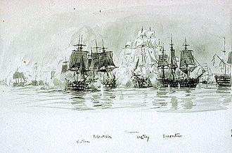 Name:  7 Named_vessels_at_the_battle_of_Trafalgar.jpg Views: 319 Size:  18.9 KB