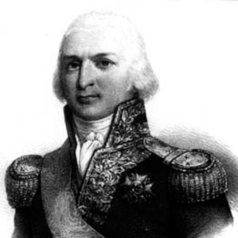 Name:  2a Morard_de_Galles_(1741-1809).jpg Views: 427 Size:  102.9 KB