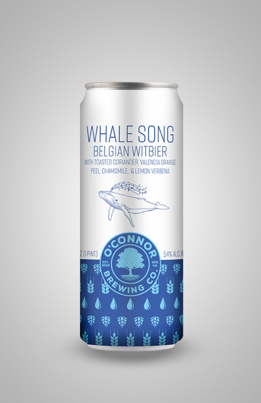 Name:  Whale-song-web-rendering.jpg Views: 28 Size:  72.8 KB
