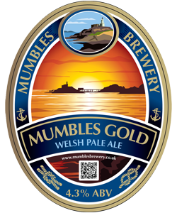 Name:  MUMBLES-GOLD-300x250.png