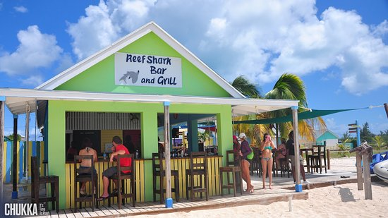 Name:  reef-shark-bar-and-grill.jpg