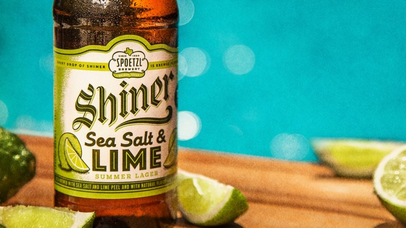 Name:  Shiner-Sea-Salt-Lime-Lager.jpg Views: 18 Size:  141.3 KB
