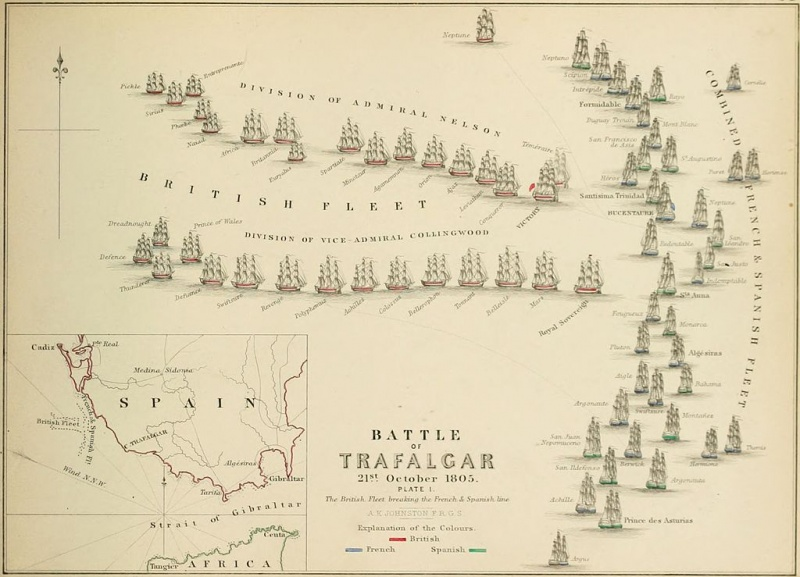 Name:  1024px-Battle_of_Trafalgar,_Plate_1.jpg Views: 25 Size:  145.0 KB