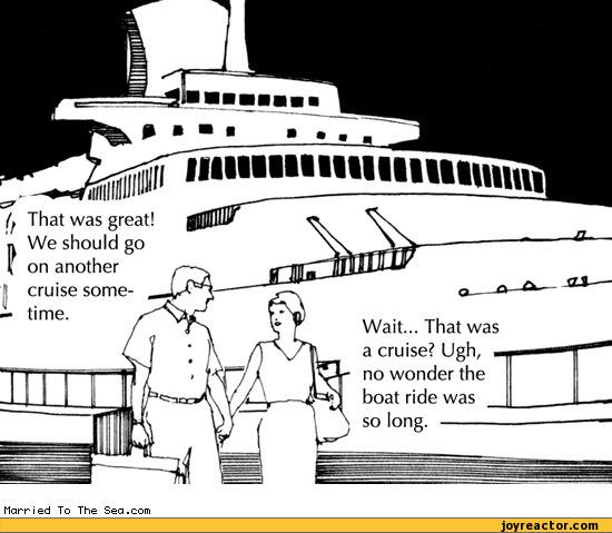 Name:  comics-married-to-the-sea-auto-213368.jpeg Views: 24 Size:  73.2 KB