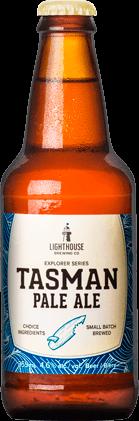 Name:  Tasman-Dark-a.png Views: 25 Size:  23.0 KB