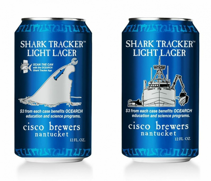 Name:  cisco-shark-tracker.jpg Views: 217 Size:  156.2 KB