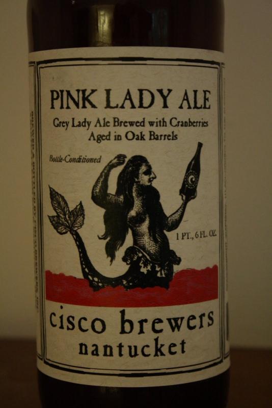 Name:  Cisco+Pink+Lady+Ale+(1).jpg Views: 220 Size:  112.5 KB