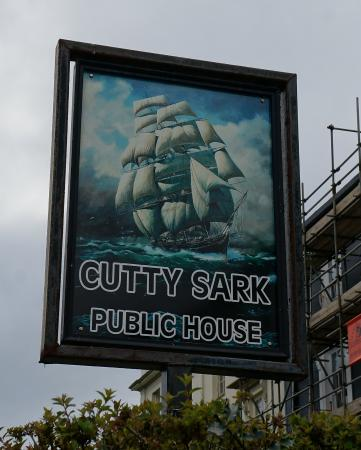 Name:  cutty-sark-falmouth.jpg Views: 98 Size:  28.3 KB