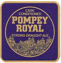 Name:  pompeyroyal.jpg Views: 269 Size:  68.8 KB