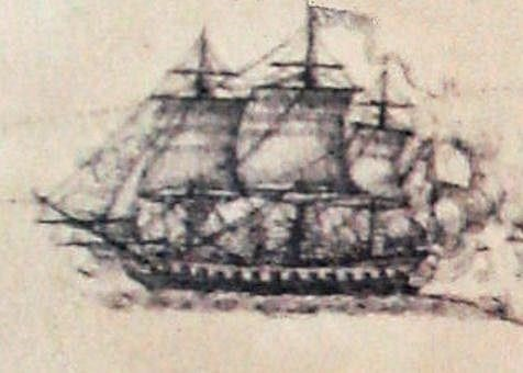 Name:  concorde class frigate.jpg Views: 953 Size:  46.3 KB