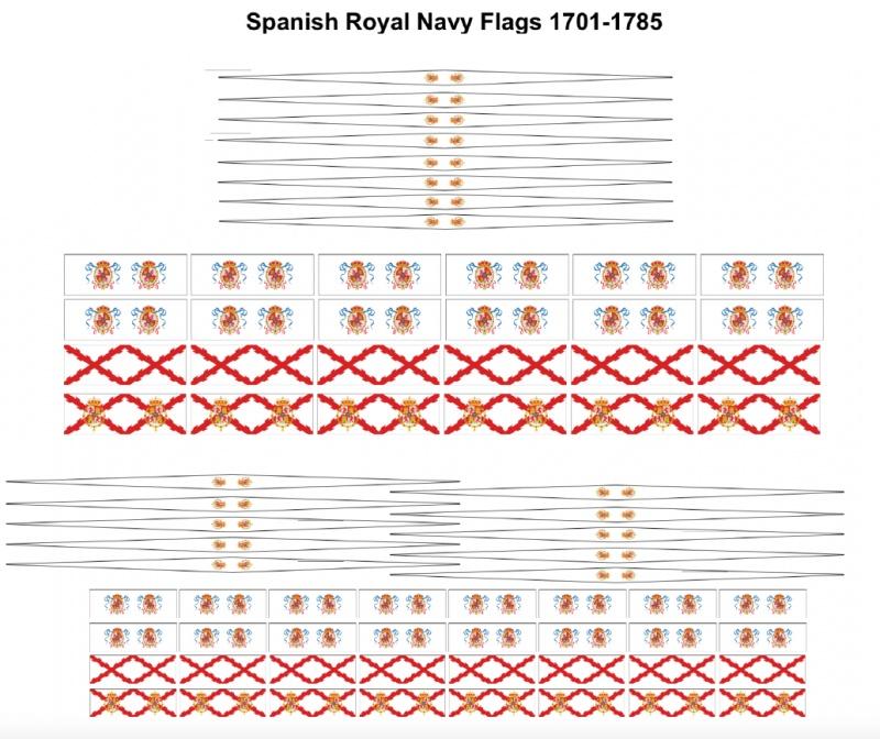 Name:  Spanish Flags 1701-1785.jpg Views: 90 Size:  201.5 KB