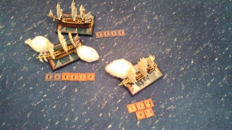 Name:  Sails of Glory 2018 Scenario Four 18.jpg Views: 68 Size:  135.6 KB
