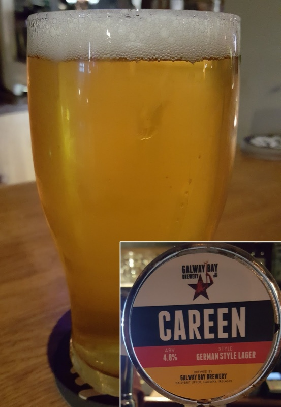 Name:  galway_bay_careen_lager.jpg