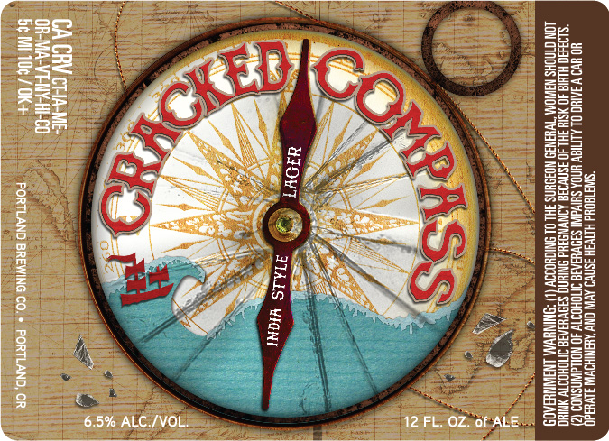 Name:  Portland-Brewing-Cracked-Compass.jpg