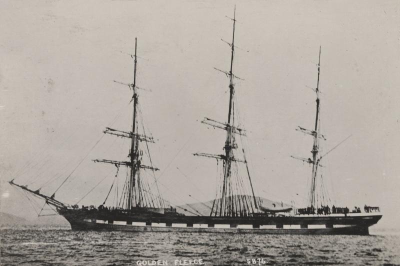Name:  Golden_Fleece_(ship,_1869)_-_SLV_H99_220-4225.jpg Views: 34 Size:  121.0 KB