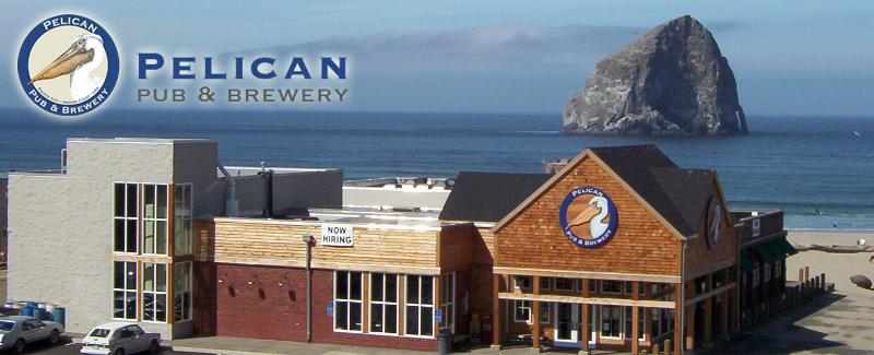 Name:  Pelican-Pub-Brewery.jpg Views: 36 Size:  46.1 KB