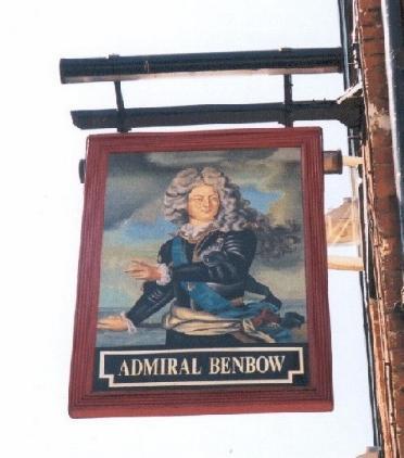 Name:  shrewsburysign2.jpg Views: 34 Size:  24.3 KB