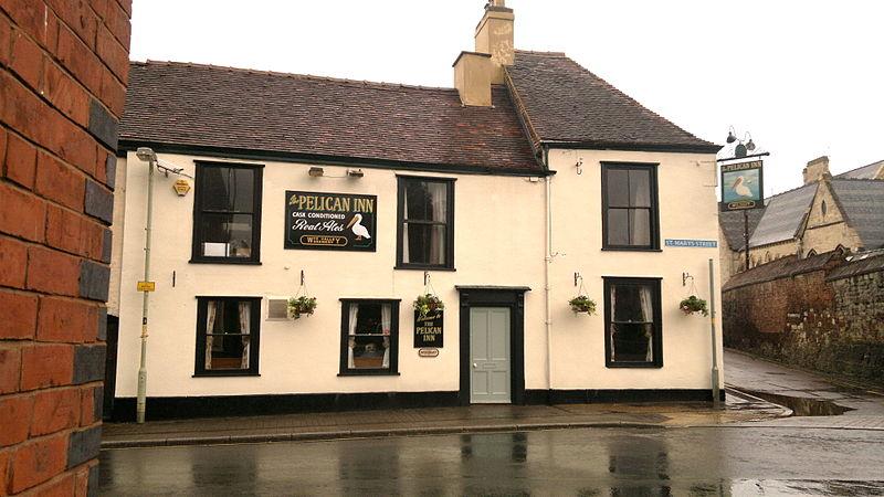 Name:  800px-The_Pelican_Inn,_St_Marys_St,_Gloucester.jpg Views: 26 Size:  75.7 KB