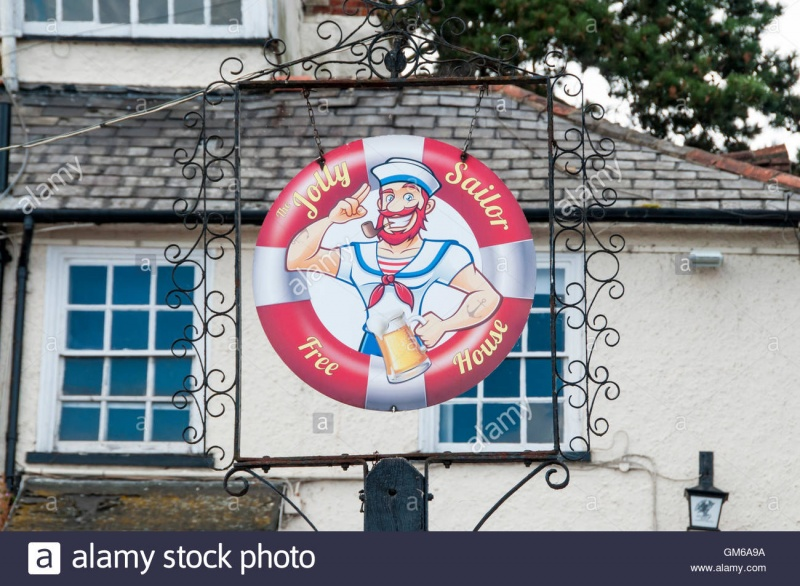 Name:  pub-sign-for-the-jolly-sailor-in-maldon-essex-GM6A9A.jpg Views: 23 Size:  198.7 KB
