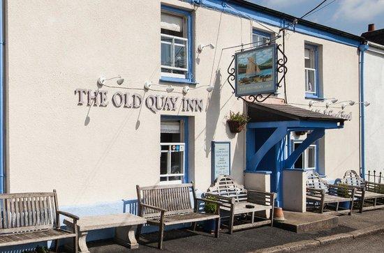 Name:  the-old-quay-inn.jpg Views: 30 Size:  55.0 KB